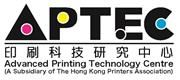 Advanced Printing Technology Centre Limited's logo