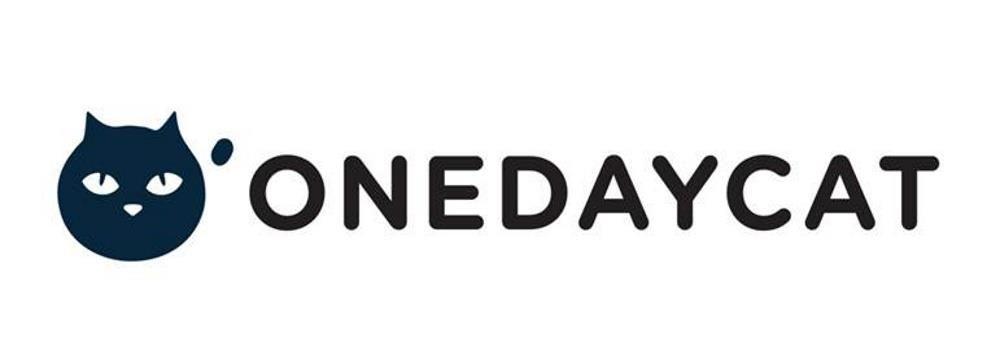 Onedaycat Co., Ltd.'s banner