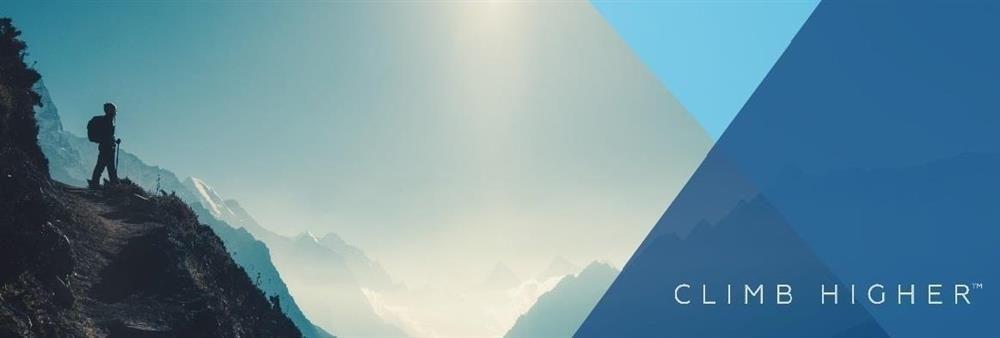 Iron Mountain Hong Kong Limited's banner