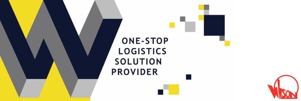 Wilson Logistics Limited's banner