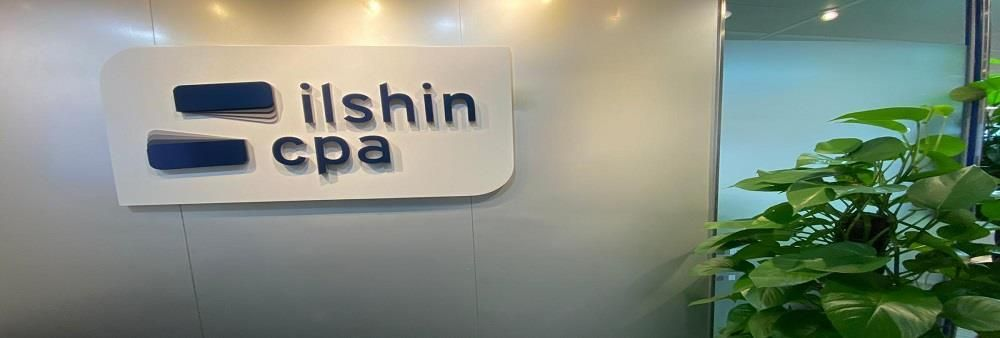 IL Shin Corporate Consulting Limited's banner