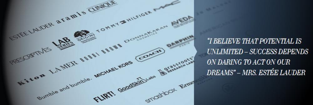 ELCA (Thailand) Ltd.'s banner