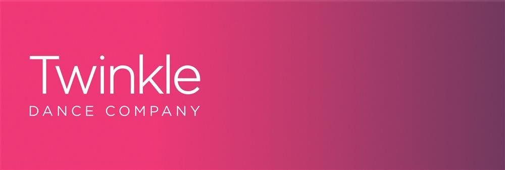 Twinkle Dance Company Limited's banner