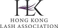 Hong Kong Lash Association Limited