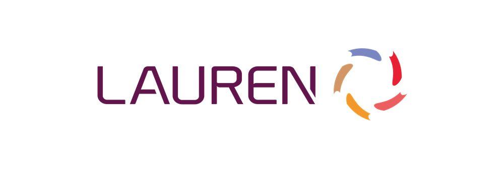 Lauren Capital Limited's banner