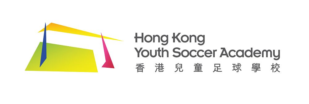 Hong Kong Youth Soccer Academy Limited's banner