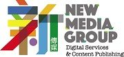 New Media Group