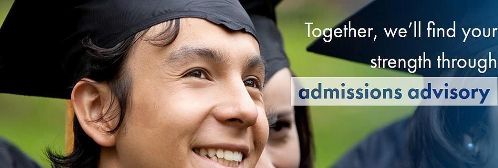 Aegis Advisors Limited's banner