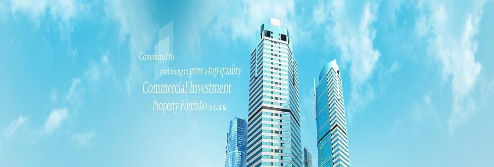 Lai Fung Holdings Limited's banner
