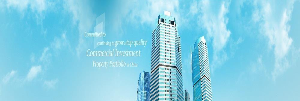 Lai Fung Holdings Ltd's banner