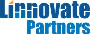 Linnovate Partners Limited's logo