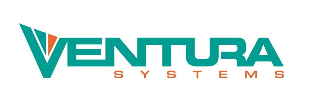 Ventura Systems Asia Pacific Limited's banner