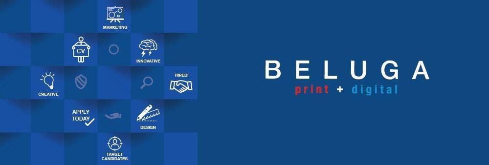 Beluga Limited's banner