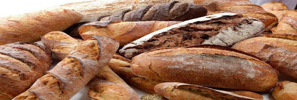Bread Elements's banner