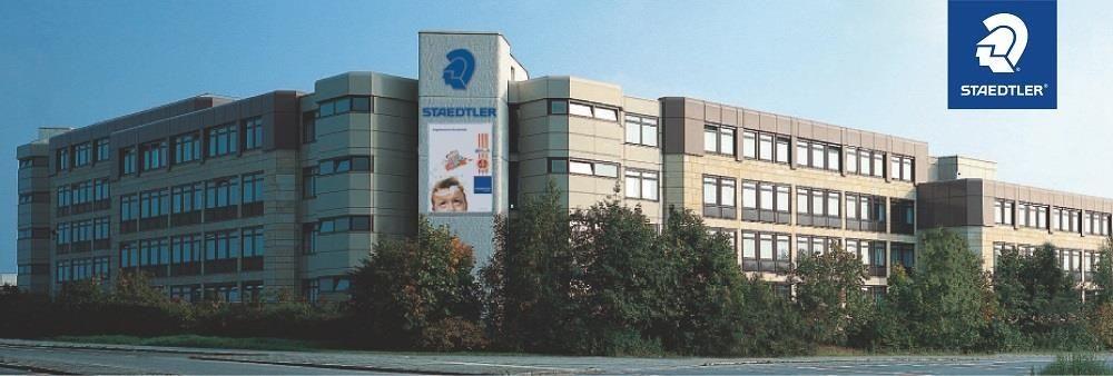 STAEDTLER (HK) Ltd's banner