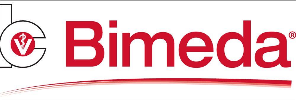 Bimeda Hong Kong Holding Company Limited's banner