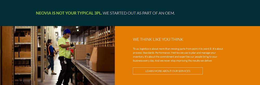 Neovia Logistics Services (Thailand) Co., Ltd.'s banner