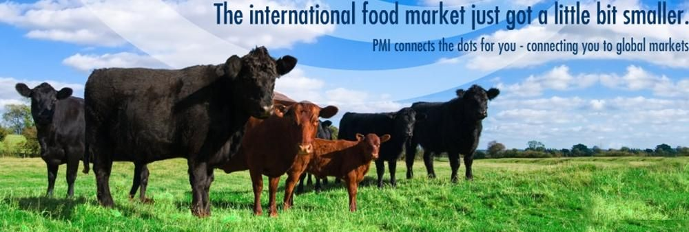 PMI (Hong Kong) Food Services Limited's banner