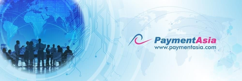 Payment Asia Services Limited's banner