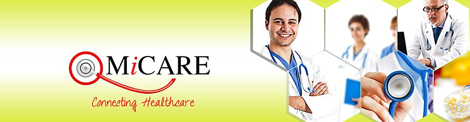 Jobs At Micare Sdn Bhd A Member Of Zuellig Pharma Group Job