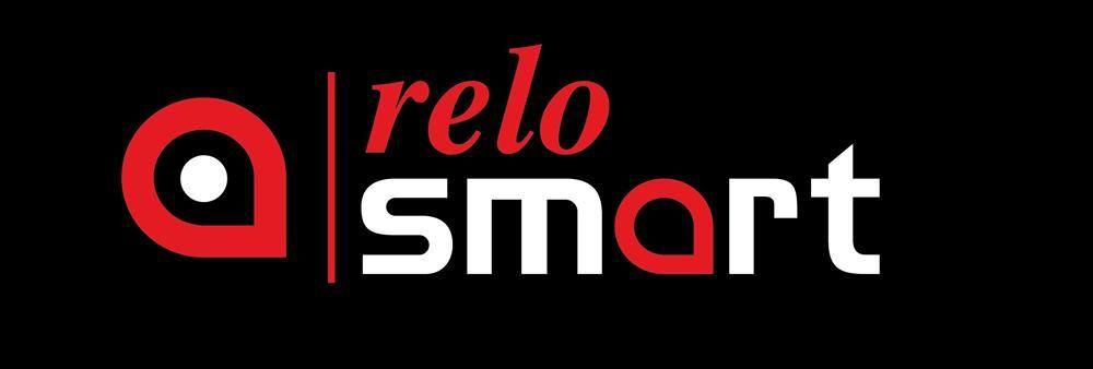 Relosmart Limited's banner