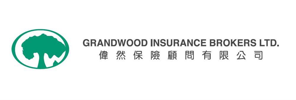 Grandwood Insurance Brokers Limited's banner