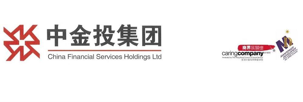 QL Credit Gain Finance Company Limited's banner