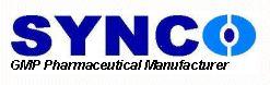 SYNCO (H.K.) Ltd