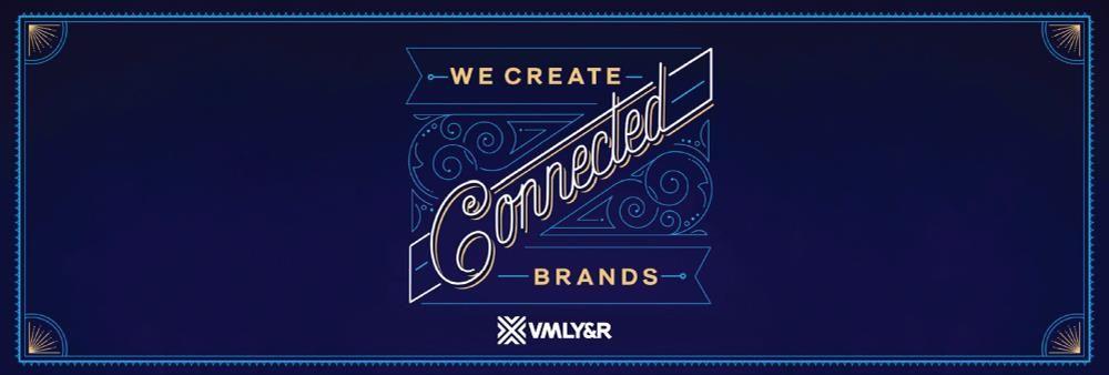 VMLY&R Thailand's banner