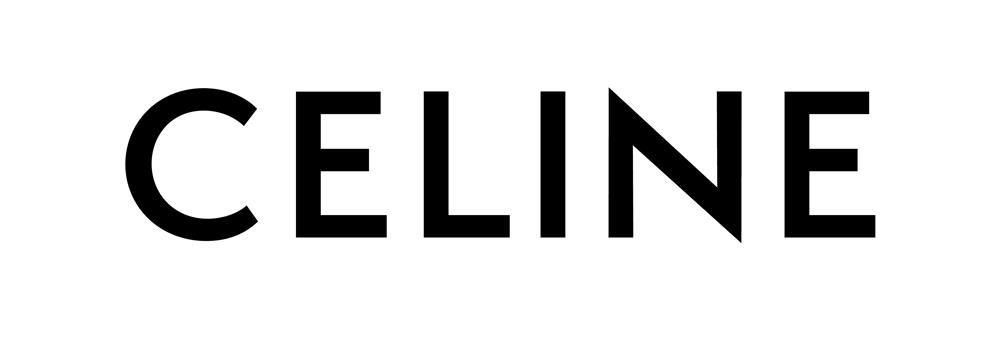 Celine (Hong Kong) Ltd's banner