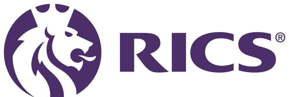 RICS International Limited's banner
