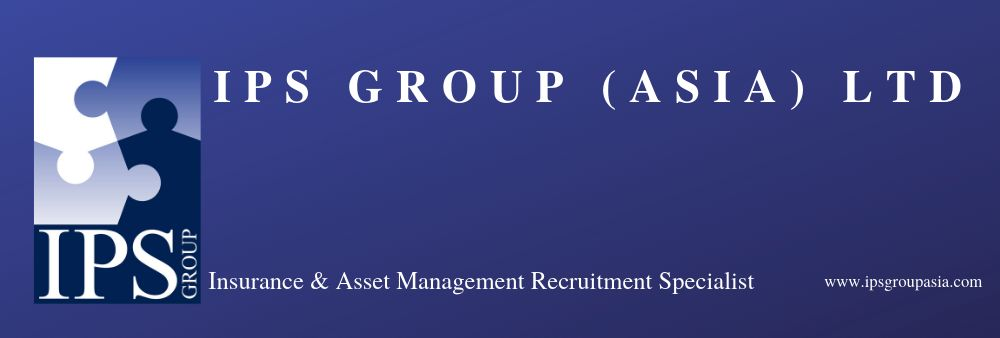 IPS Group (Asia) Limited's banner