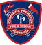 Corporate Protection Australia Fire and Rescue Pty Ltd