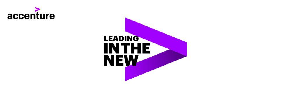Accenture Thailand's banner