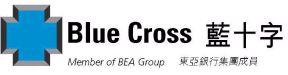 Blue Cross (Asia-Pacific) Insurance Ltd