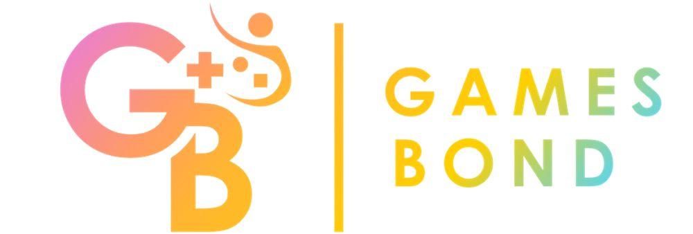 GamesBond Limited's banner
