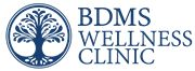 BDMS Wellness Clinic Co., Ltd.'s logo