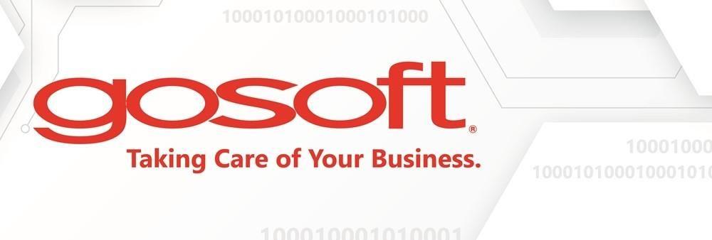 Gosoft (Thailand) Co., Ltd. (CP ALL)'s banner