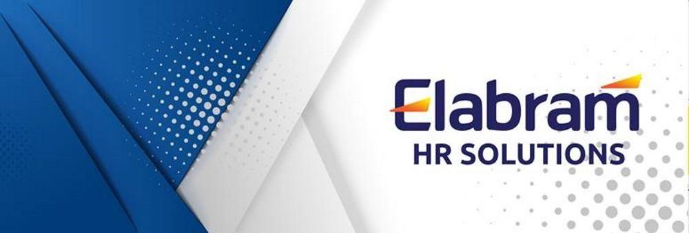 Elabram Systems Co., Ltd.'s banner
