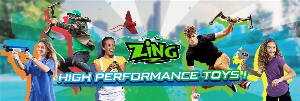 Zasia Limited's banner