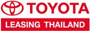Toyota Leasing (Thailand) Co., Ltd.'s logo