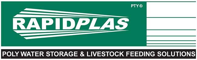 Livestock Jobs In Tamworth North West Nsw Seek
