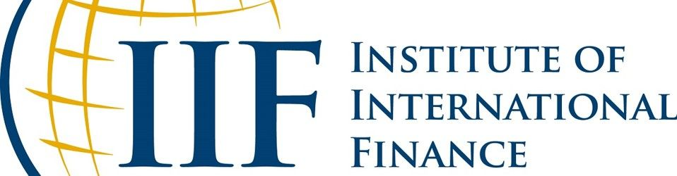 finance investment jobs singapore central